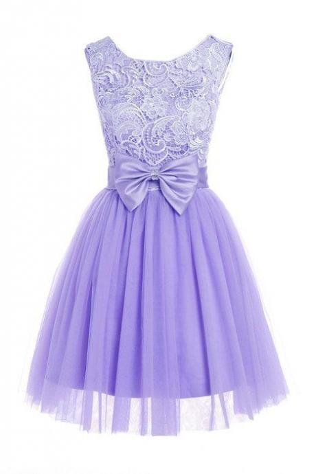 Lace Pretty Homecoming Dress,Sexy Party Dress,Charming Homecoming Dress,Cheap Homecoming Dress,Homecoming Dress,H34