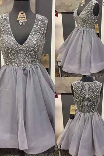 Satin Homecoming Dress,Sexy Party Dress,Charming Homecoming Dress,Pretty Graduation Dress,Homecoming Dress ,H70