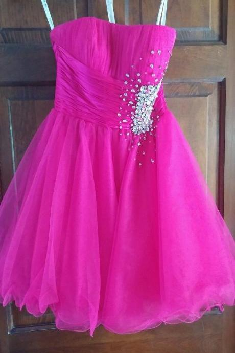 Simple Classy Homecoming Dress,Sexy Party Dress,Charming Homecoming Dress,Graduation Dress,Homecoming Dress ,H151